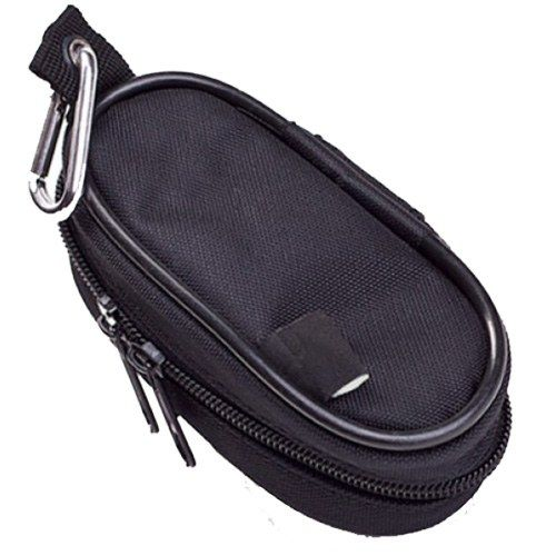 Inove Finger Bag