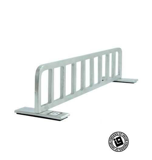 Rail Bike Rack Inove