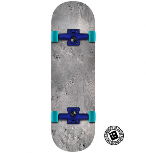 Fingerboard Completo Inove - Exotic #02